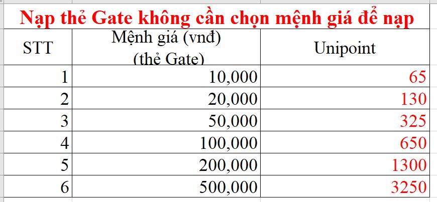 http://unibot.net/attachments/the-gate-png.1635/?temp_hash=ba39c4670f2f97452ff13b56c32d91fb