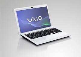 laptoppd